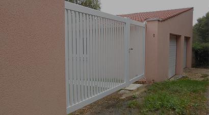 portail-pvc-manuel