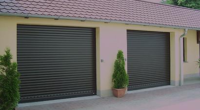porte-garage-enroulable